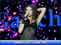 http://img-fotki.yandex.ru/get/6421/13966776.206/0_9374c_3ed6a56e_orig.jpg
