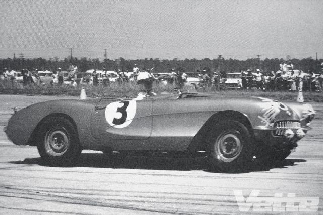 1955-chevrolet-corvette-the-privateer-23rd-place-in-the-enduro.jpg