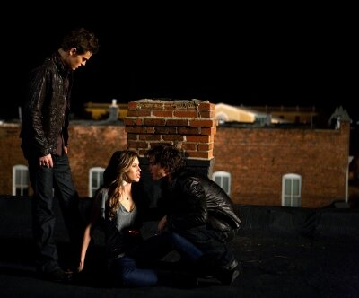 дневники вампира 1 сезон 8,дневники вампира 4 сезон 1 серия смотреть,4 сезон 1 серия дневники вампира,дневники вампира 18 1 сезон,дневники вампира 1 сезон смотреть онлайн 3 серия,дневники вампира 1 сезондневники вампира 1 сезон 15,дневники вампира 1 сезон