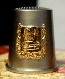 Переславль-герб-2.jpg