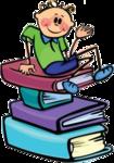 Школьные принадлежности.Часть 5 0_779ea_372d5077_S