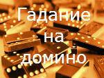 0_107487_a7c87f97_S.jpg
