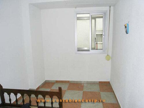 Квартира в Gandia, квартира в Гандии, недвижимость в Гандии, квартира в Испании, недвижимость в Испании, недвижимость в Валенсии, залоговая недвижимость, квартира от банка, CostablancaVIP