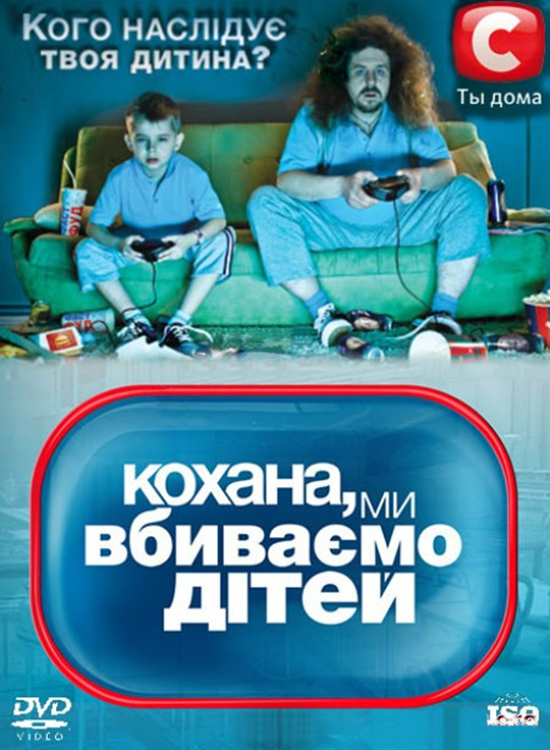 http//img-fotki.yandex.ru/get/6421/2230664.77/0_193e39_c4590f53_orig.jpg
