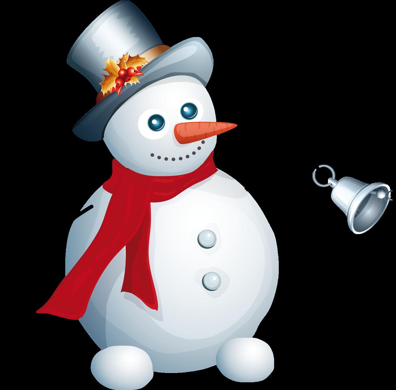 танцующий снеговик картинки современной психологии
