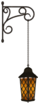1 (61).png