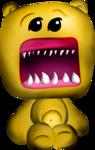 VC_Monsters_El39.png