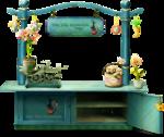 ldavi-bunnyflowershop-flowerstand2f.png