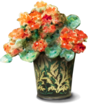 ldavi-bunnyflowershop-pottedflower9b.png