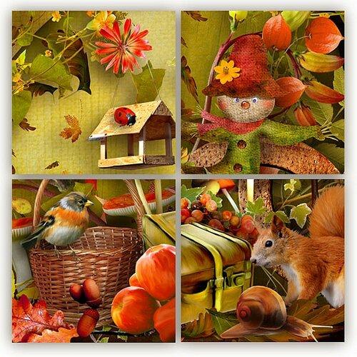 «My favorite season» 0_94b77_455a1c24_L