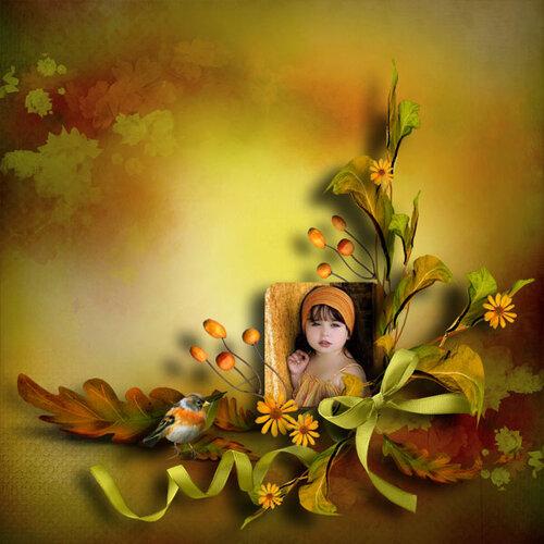 «My favorite season» 0_94b78_9b5b176b_L
