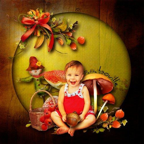 «My favorite season» 0_94b7a_66b688c7_L
