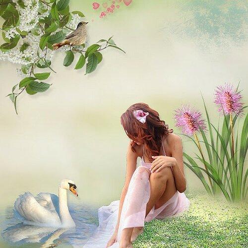 «sweet romance» 0_95545_491f2b3_L