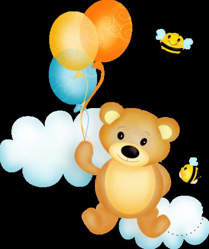 «Bee Happy» 0_957d9_b99c43b2_L