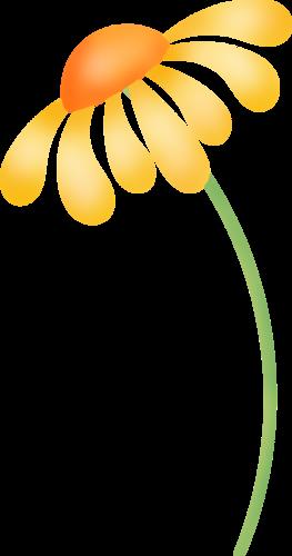 «Bee Happy» 0_957ec_db10309a_L
