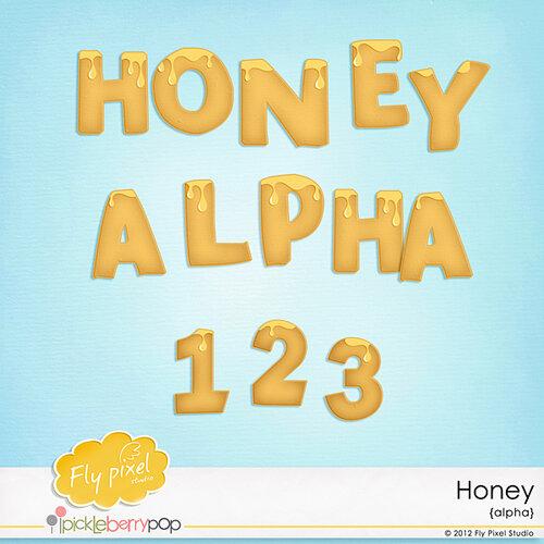 «Bee Happy» 0_9580d_3deb8957_L