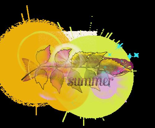 «Summer Breeze» 0_95a47_6bc01695_L
