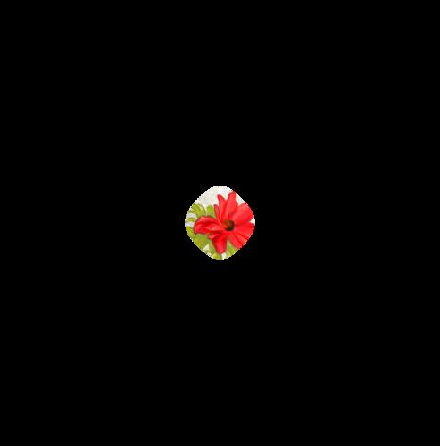 «In My Garden» 0_95d38_5adaf3e2_L