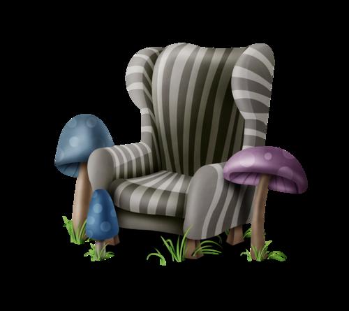«Adventure in Wonderland» 0_95fec_eb0284d1_L