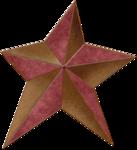 sd_utach_star.png