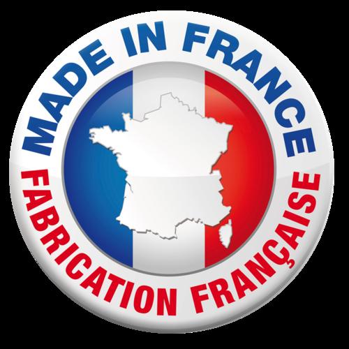 «PARIS»  0_966f9_eb7d95d_L