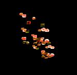 MyPassion_ViolettDesign_el (49).png