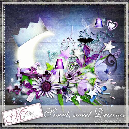 «sweet sweet dreams» 0_968f5_15a8dcc8_L