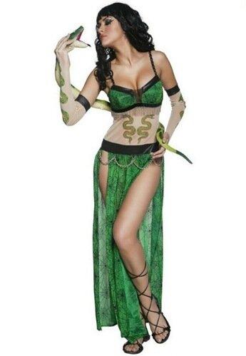 Готовимся к 2013 году «змеи»