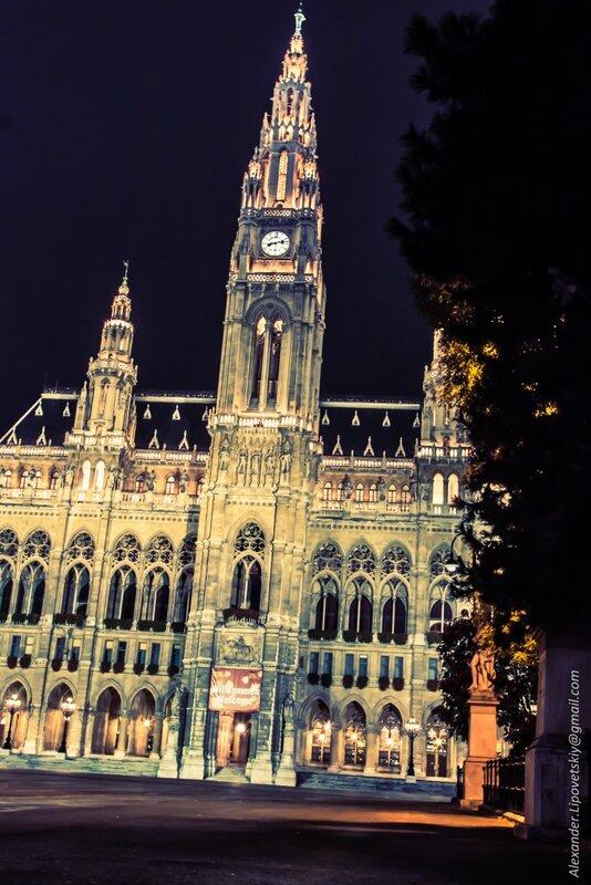 Vienna / Wien / Вена 0_78534_c5ff8e0a_XL