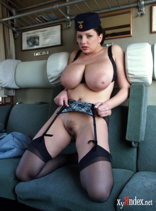 Порно поездка в поезде проводница фото 145-381