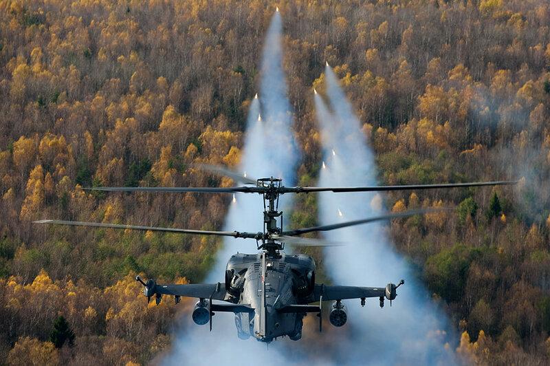вертолеты с ракетами картинки цитата способна