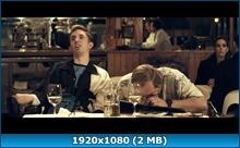 Приходи как есть / Hasta la Vista! (2011) BD Remux + BDRip 720p + DVD5 + HDRip