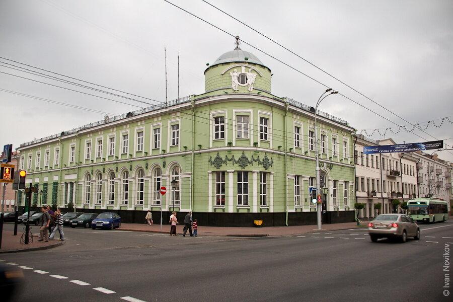 Русское золотой ключ лото спортлото