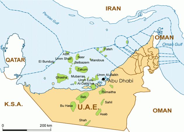lfn free energy map pdf