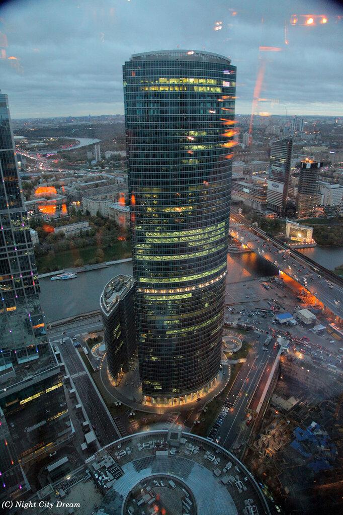 http://img-fotki.yandex.ru/get/6421/82260854.234/0_8a141_4afe9f30_XXL.jpg