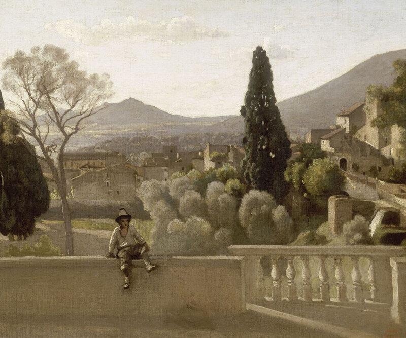 the-gardens-of-the-villa-d-este-tivoli-1843.jpg