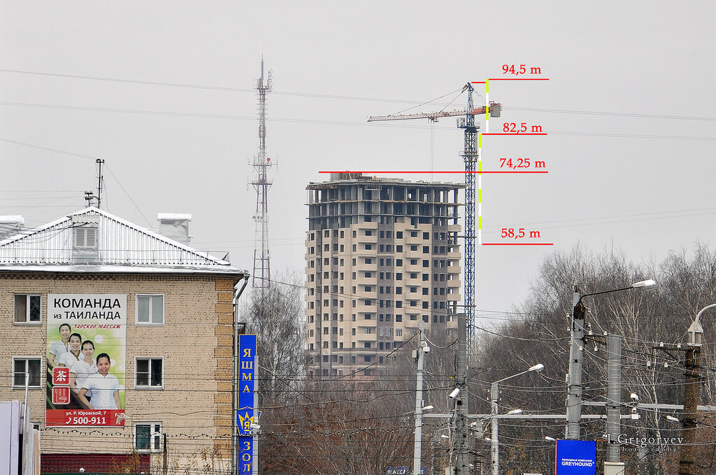 http://img-fotki.yandex.ru/get/6421/96074037.1b/0_a6891_9adce698_XXL.jpg