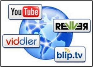 создание видео обучения