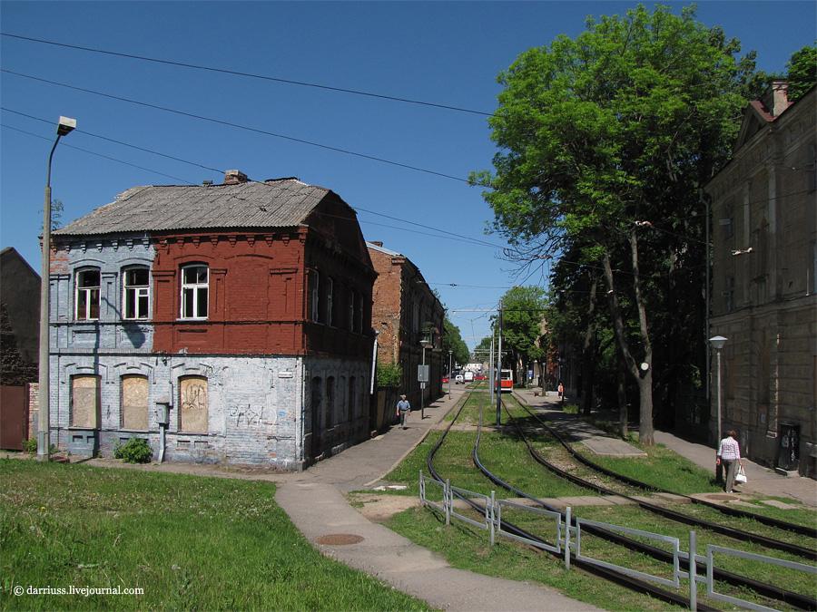 http://img-fotki.yandex.ru/get/6421/9772125.121/0_939c0_9fd18bc0_orig