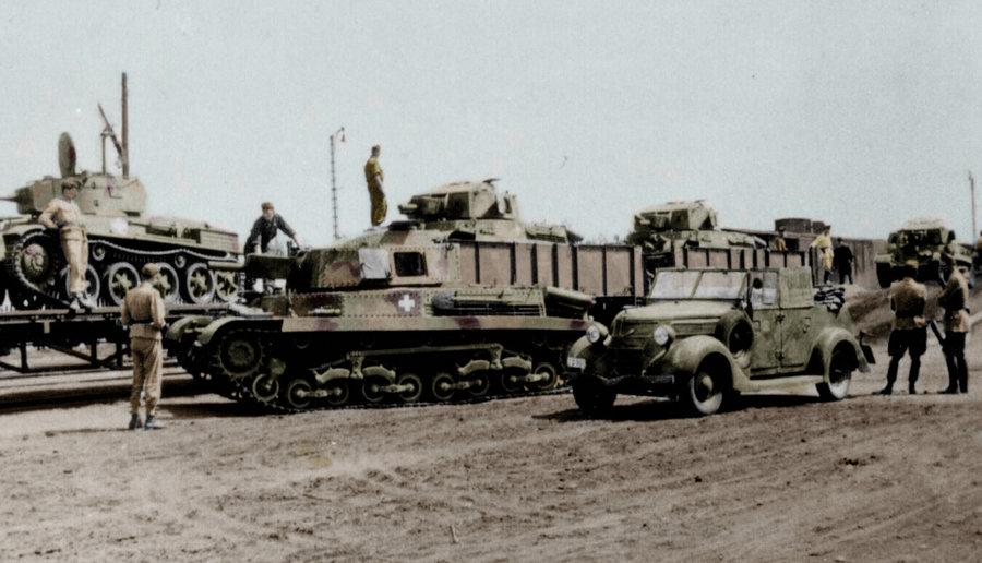 turan_tanks_by_greenh0rn-d5d6frk.jpg