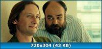 ������� ���� (2012) DVD5 / DVDRip