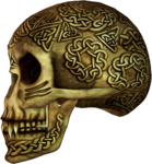 dus-intothedarkness-skull2.png