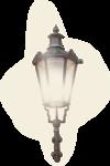 ial_llv_street_lantern_on.png