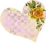 aneczkaw_vintage_heart_element37.png