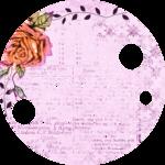 aneczkaw_vintage_heart_element38_purple.png
