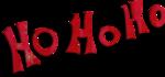 hollydesigns_ttnbc-hohoho1sh.png