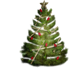 hollydesigns_ttnbc-tree2.png