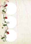 hollydesigns_ttnbc-holidaycards-3.png