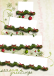 hollydesigns_ttnbc-holidaycards2-1a.png