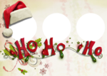 hollydesigns_ttnbc-holidaycards2-2.png